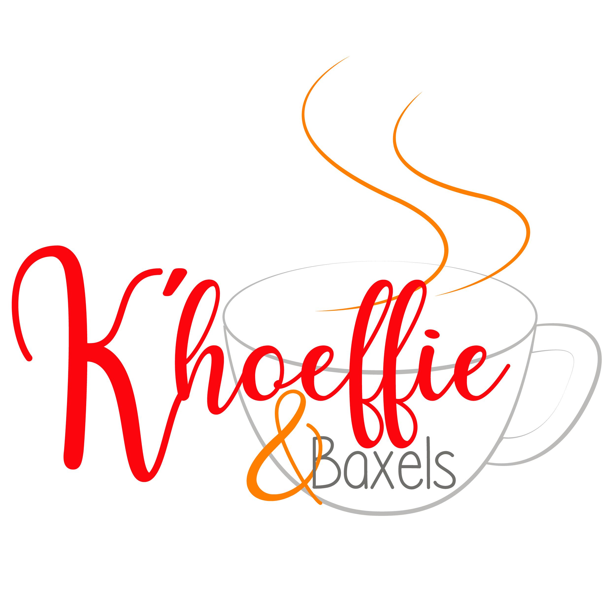 Khoeffie & Baxels